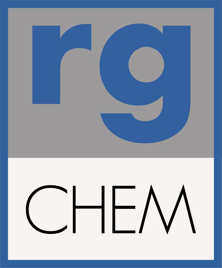 logo_rgchem